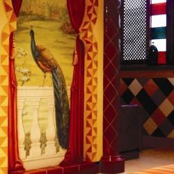 Platzl Hotel München-Hotel Hochzeit-München-6