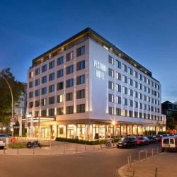 Pestana Berlin Tiergarten-Hotel Hochzeit-Berlin-1
