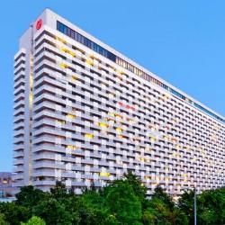 Sheraton München Arabellapark Hotel-Hotel Hochzeit-München-3