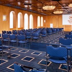 Sheraton München Arabellapark Hotel-Hotel Hochzeit-München-6