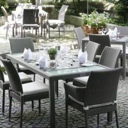 Hotel Erzgiesserei Europe-Hotel Hochzeit-München-6