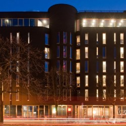 Axel Hotel Berlin-Hotel Hochzeit-Berlin-2