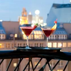 Axel Hotel Berlin-Hotel Hochzeit-Berlin-6