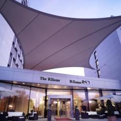The Rilano Hotel München-Hotel Hochzeit-München-2