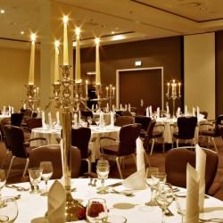 The Rilano Hotel München-Hotel Hochzeit-München-1
