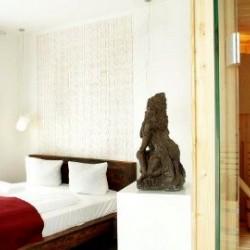 Almodóvar Hotel-Hotel Hochzeit-Berlin-6