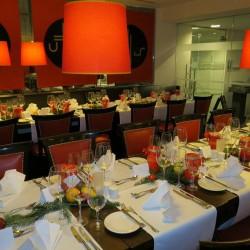 Angelo Hotel München Leuchtenbergring-Hotel Hochzeit-München-1