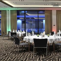 Golden Tulip Berlin Hotel Hamburg-Hotel Hochzeit-Berlin-1