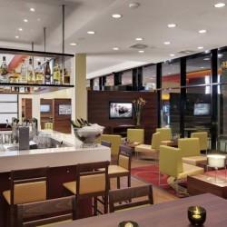 Residence Inn Munich City East-Hotel Hochzeit-München-5