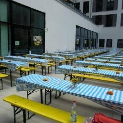 Residence Inn Munich City East-Hotel Hochzeit-München-2