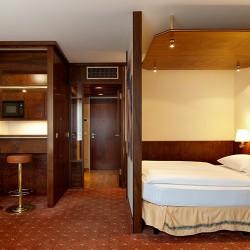 Derag Livinghotel Königin Luise-Hotel Hochzeit-Berlin-2