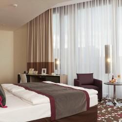 Mercure Hotel MOA Berlin-Hotel Hochzeit-Berlin-4