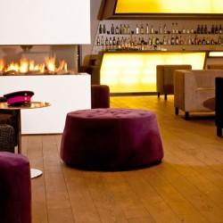 Mercure Hotel MOA Berlin-Hotel Hochzeit-Berlin-2