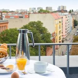 Adrema Hotel-Hotel Hochzeit-Berlin-6