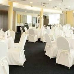 Adrema Hotel-Hotel Hochzeit-Berlin-1
