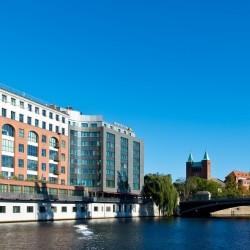 Adrema Hotel-Hotel Hochzeit-Berlin-4
