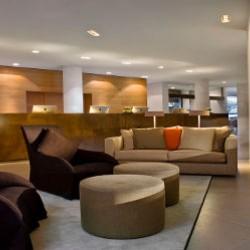 Wyndham Berlin Excelsior-Hotel Hochzeit-Berlin-3