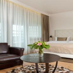 Wyndham Berlin Excelsior-Hotel Hochzeit-Berlin-4