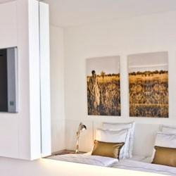Wyndham Berlin Excelsior-Hotel Hochzeit-Berlin-6