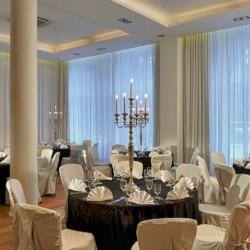Wyndham Berlin Excelsior-Hotel Hochzeit-Berlin-1