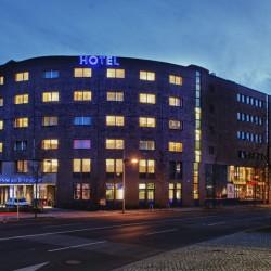 Best Western Hotel am Borsigturm-Hotel Hochzeit-Berlin-2