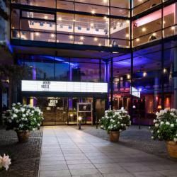 pentahotel Berlin Köpenick-Hotel Hochzeit-Berlin-3