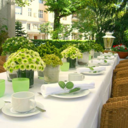 Hotel Villa Kastania-Hotel Hochzeit-Berlin-3