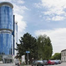 Winters Hotel Berlin Im Spiegelturm-Hotel Hochzeit-Berlin-2