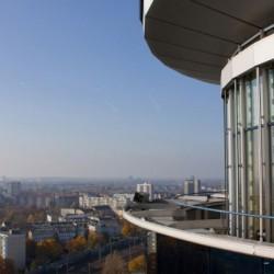 Winters Hotel Berlin Im Spiegelturm-Hotel Hochzeit-Berlin-4