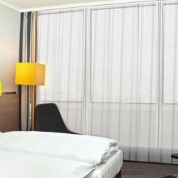 Winters Hotel Berlin Im Spiegelturm-Hotel Hochzeit-Berlin-5
