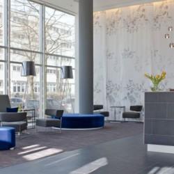 Winters Hotel Berlin Im Spiegelturm-Hotel Hochzeit-Berlin-6