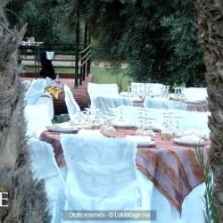 دار زربة-الفنادق-مراكش-3