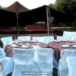 دار زربة-الفنادق-مراكش-2