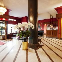 Savoy Berlin-Hotel Hochzeit-Berlin-3
