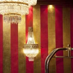 Savoy Berlin-Hotel Hochzeit-Berlin-4