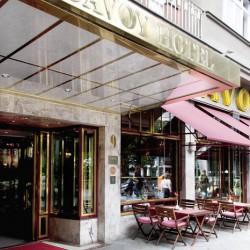 Savoy Berlin-Hotel Hochzeit-Berlin-2