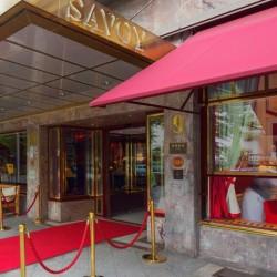 Savoy Berlin-Hotel Hochzeit-Berlin-1