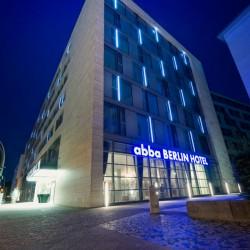 Abba Berlin Hotel-Hotel Hochzeit-Berlin-3