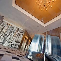 Abba Berlin Hotel-Hotel Hochzeit-Berlin-4