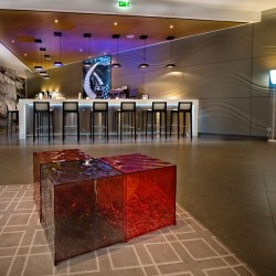 Abba Berlin Hotel-Hotel Hochzeit-Berlin-5