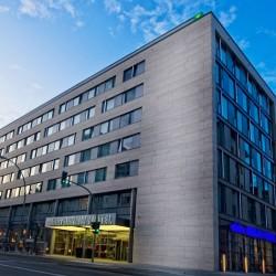 Abba Berlin Hotel-Hotel Hochzeit-Berlin-6