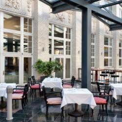 Wyndham Garden Berlin Mitte-Hotel Hochzeit-Berlin-5