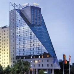 Estrel Berlin-Hotel Hochzeit-Berlin-4