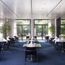 Holiday Inn Berlin City-West-Hotel Hochzeit-Berlin-5