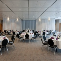 Holiday Inn Berlin City-West-Hotel Hochzeit-Berlin-1