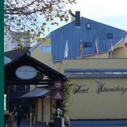 Hotel Rheinsberg am See-Hotel Hochzeit-Berlin-5