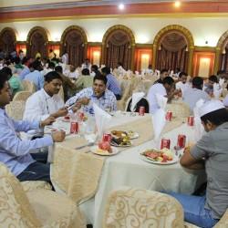 صالة المشرف للأعراس-قصور الافراح-أبوظبي-4