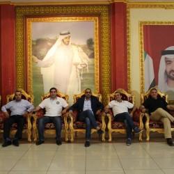 صالة المشرف للأعراس-قصور الافراح-أبوظبي-1