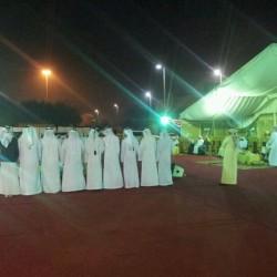 صالة المشرف للأعراس-قصور الافراح-أبوظبي-2