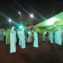 صالة المشرف للأعراس-قصور الافراح-أبوظبي-3